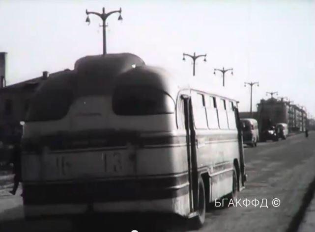 Soligorsk, LAZ-695Б # 16-13 МБА