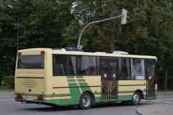 Palanga, Vest Liner 310 Midi # 36